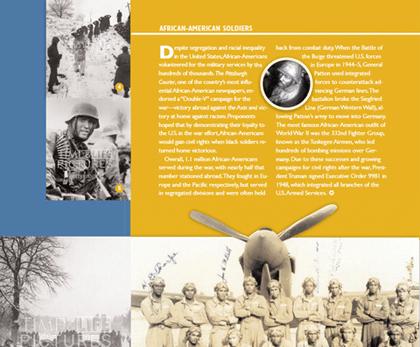 Book: The Big Book of World War II