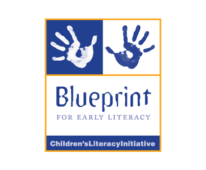 Identity: Blueprint (CLI)