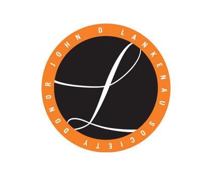 Identity: JD Lankenau Society