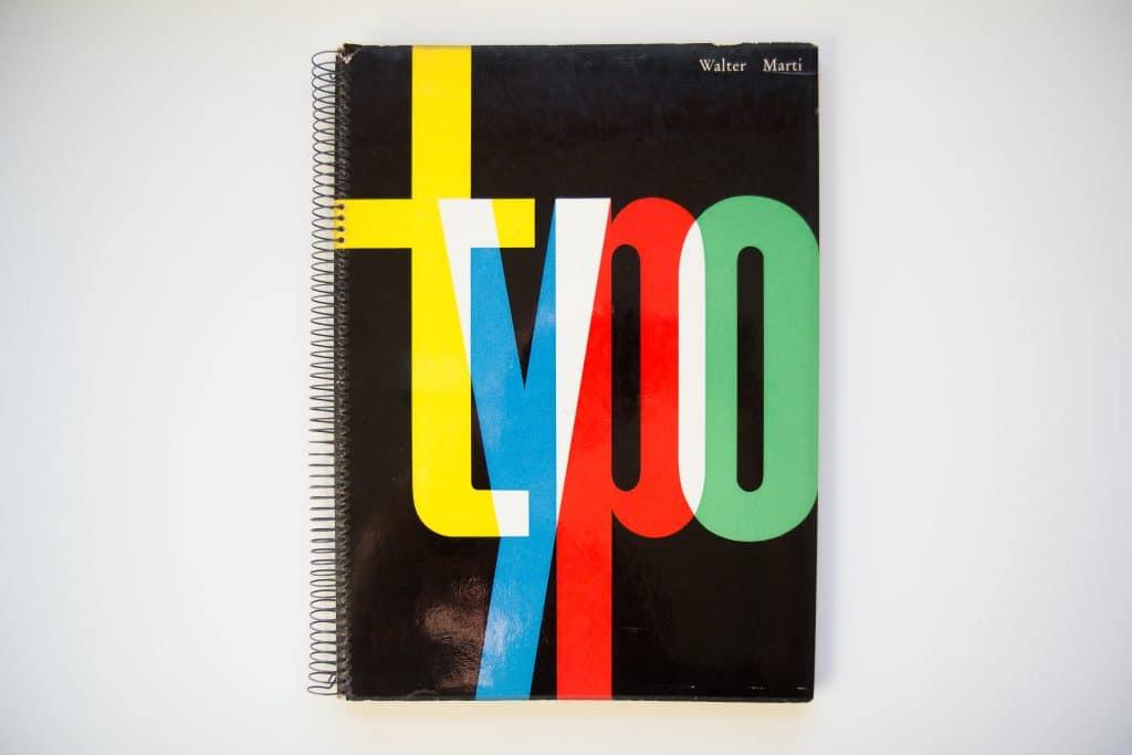 typo-walter-marti-1