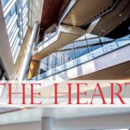 Magazine: Lankenau Leaders Heart Issue