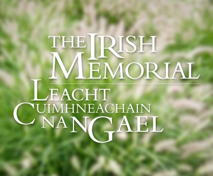 irish_memorial_exhibit_slide_01