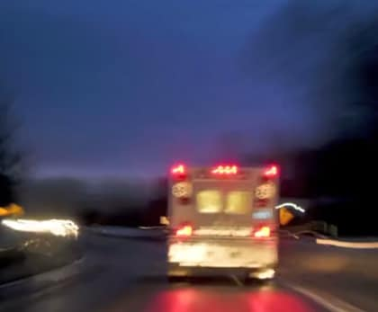 Lankenau Hospital Video