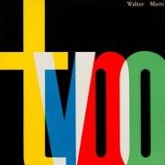 Shelf Life – Typo by Walter Marti