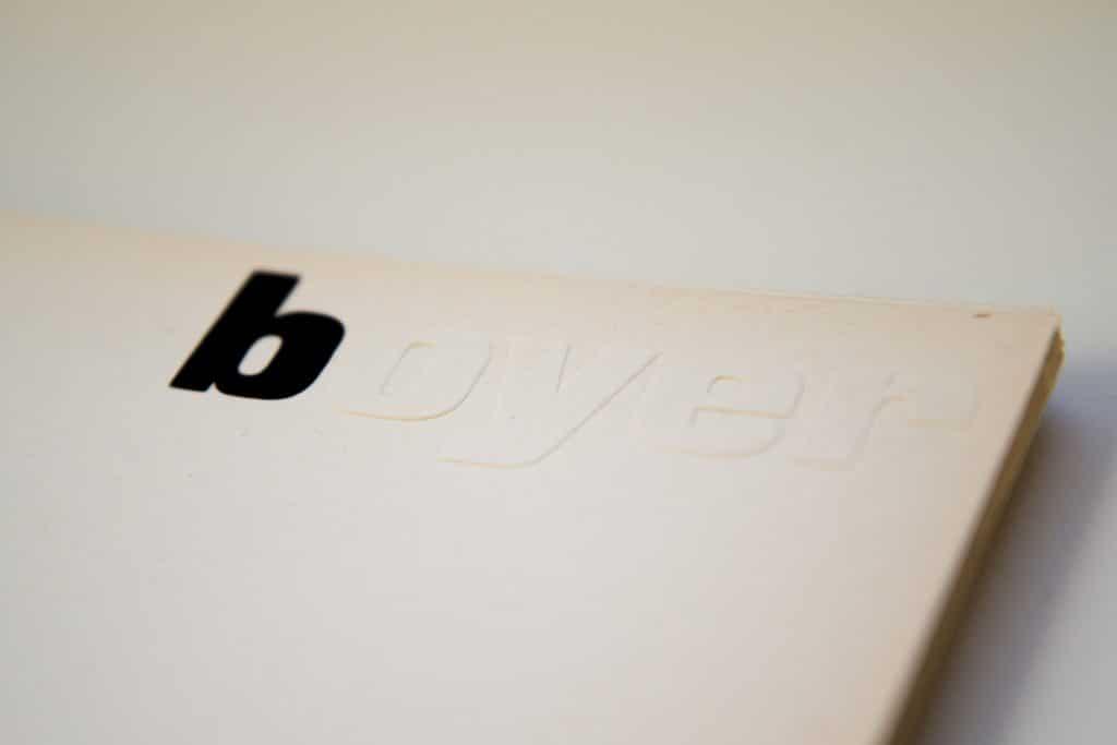 typo-walter-marti-9