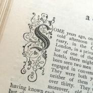 Shelf Life – Godey's Lady's Book, June 1889