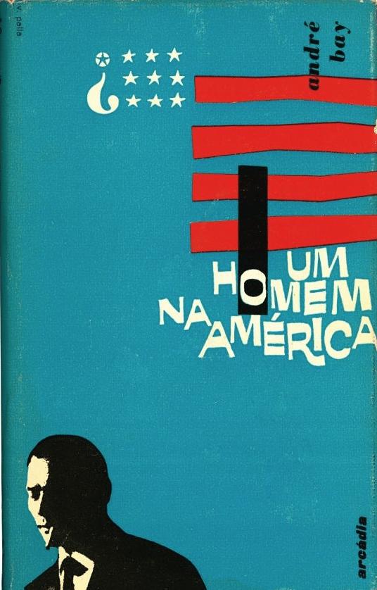 unhomem cover